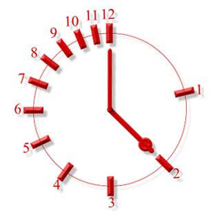procrastinators_time