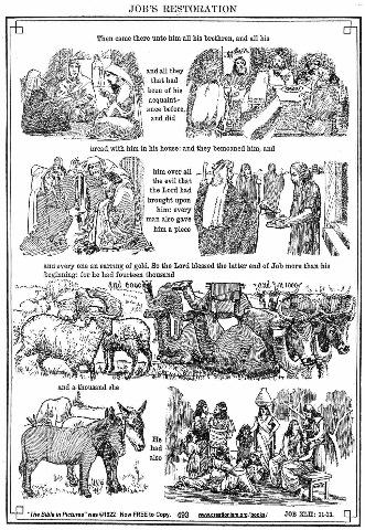 Bible18Job42_11-13