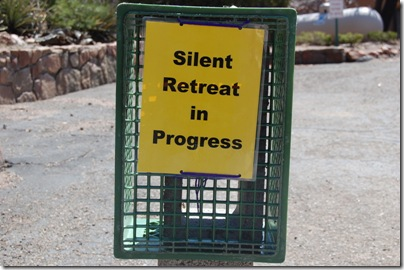 silent-retreat